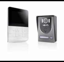 Somfy Videophone V100
